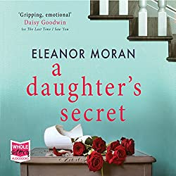 A Daughter's Secret