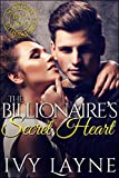 Free eBook - The Billionaire s Secret Heart