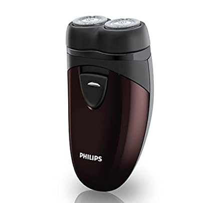Philips PQ206 Electric shaver Battery powered Convenient to carry  GENUINE 1e1daf4beb0f