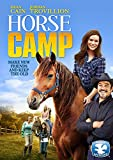 Horse Camp on DVD Feb 24