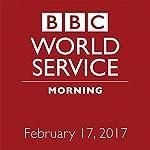 Pakistan Mourns Sufi Shrine Attack Victims | Owen Bennett-Jones,Lyse Doucet,Robin Lustig,Razia Iqbal,James Coomarasamy,Owen Bennett-Jones