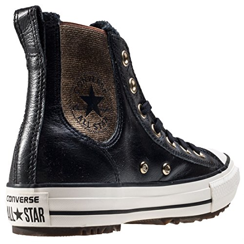 Converse Womens Chuck Taylor All Star Chelsee Boot 11 B Us