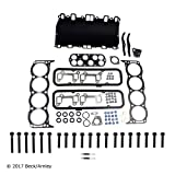 Land Rover Automotive Replacement Head Gasket Sets