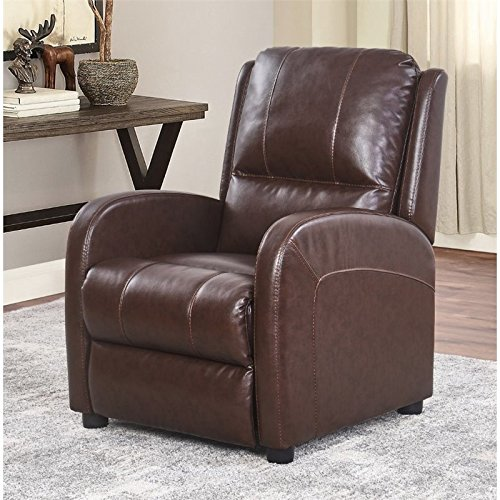 Leather Recliners For Sale Leather Recliner Chairs Online