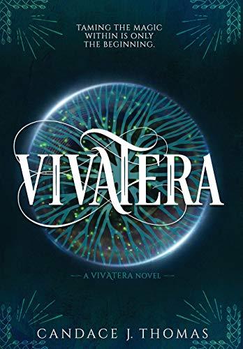 (Vivatera (Vivatera Series))
