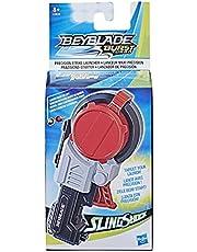 Beyblade Precision Strike Launcher