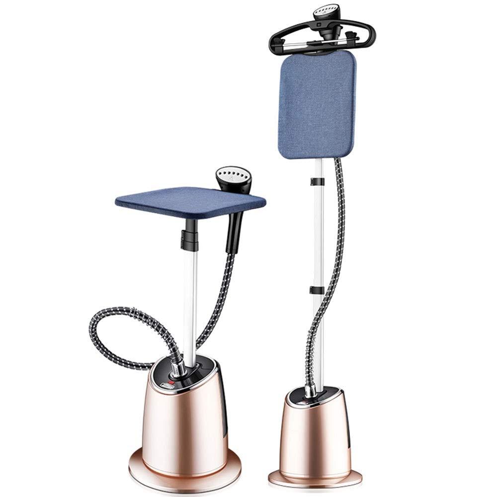衣料品店家庭用スチーム小型ハンドヘルドホット機吊り垂直服電気アイロンアイロン台ハイパワー B07SCVNK95