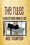 The Rules, Max Thompson, 1932461167