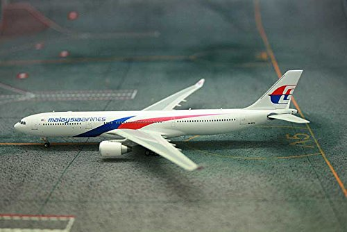 malaysia-airlines-a330-300-9m-mtg-1400
