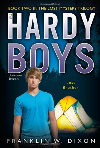lost-brother-book-two-in-the-lost-mystery-trilogy-hardy-boys-undercover-brothers-35