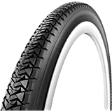 Vittoria Evolution Tire, Black, 29 x 1.9 by Vittoria