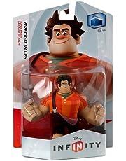 Disney Infinity Figure Wreck it Ralph - Wreck it Ralph Edition