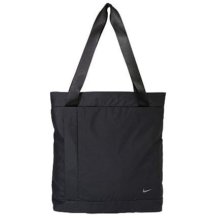 b403e790e4b55 Nike Damen W NK Legend Tote Klassische Sporttaschen