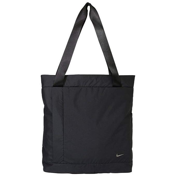 Nike Women s W NK LEGEND TOTE Bag 7ad91dd13291f