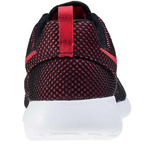 Nike Rfu - Pantalones para hombre Rojo (gym red/gym red-black-white)