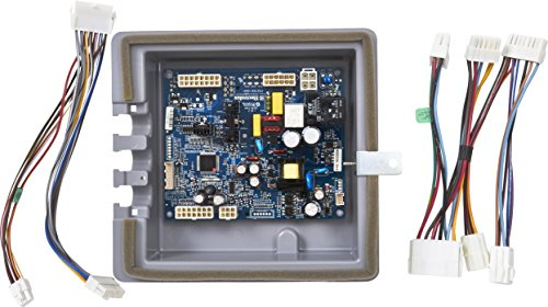 Replacement Control Board - Electrolux 5303918498  Main Control Board