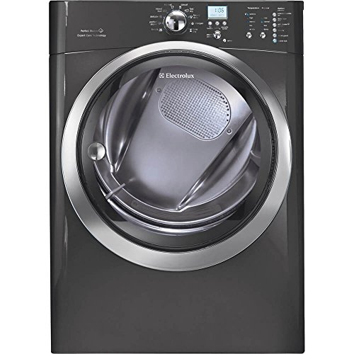 Electrolux EIMED60LTIQ Touch Titanium Stackable Electric
