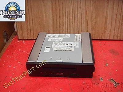 DF675 Dell DF675 DELL DF675 by Dell Computers