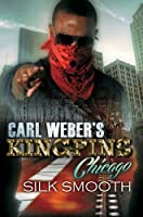 Carl Weber's Kingpins: Chicago