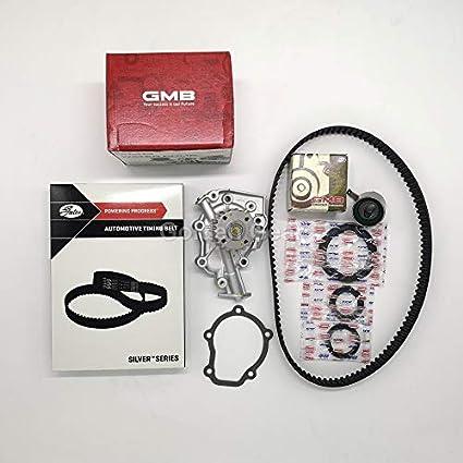 Water Pump Kit Timing Belt Kit Suzuki F6A DA51B DA51V DA51T DB51T DB51V Suzuki Carry Every