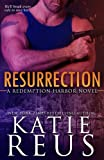 Resurrection (Redemption Harbor Series Book 1) (Volume 1)