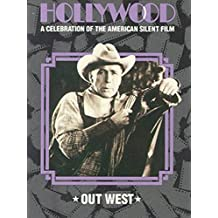 Hollywood Out West