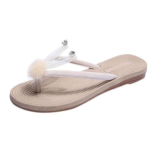 ce9790a923fe8 Longra 2019 New Women Sandals