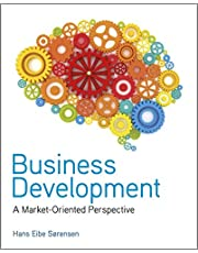 Business Development: A Market-Oriented Perspective