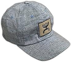 3f27a5de26854 10 Best Hooey Hats Reviewed in 2019