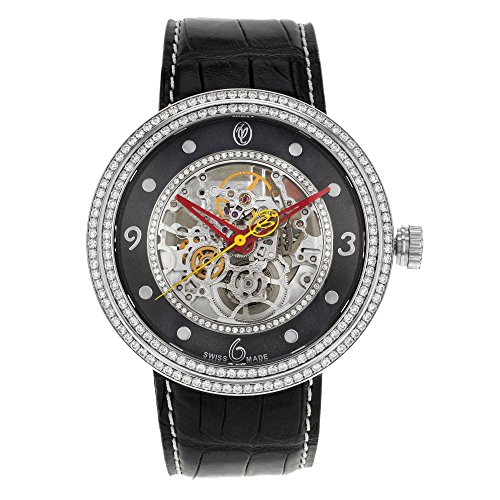 jacob-co-valentin-yudashkin-skeleton-swiss-auto-48mm-diamond-watch-wvy-038