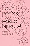 Image of Love Poems (New Directions Paperbook)