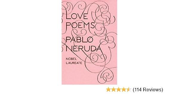pablo neruda sonnet 69