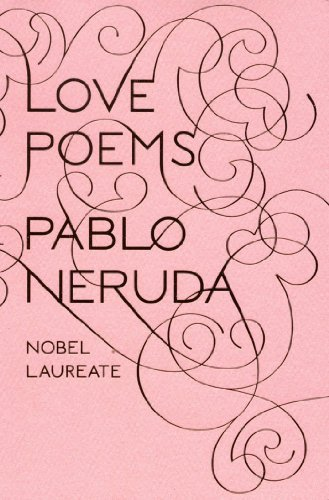 Love Poems (New Directions Paperbook) (The Most Beautiful Love Poem In The World)