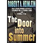The Door into Summer