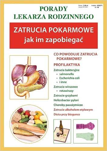 helicobacter pylori dieta natural