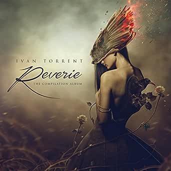 Icarus (feat. Julie Elven) de Ivan Torrent en Amazon Music