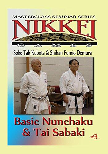 nikkei - 7