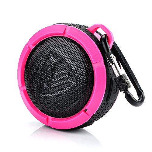 beach cooler with speakers - 4