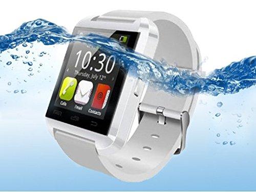Resultado de imagen para Smart Watch U8 HOMEGO cars-029