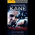 Taken! - Hit Squad (A Taken! Novel Book 7)