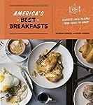 America's Best Breakfasts: Favorite L...