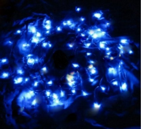 100-led-solar-string-fairy-light-christmas-party-white-by-marbellstore-blue