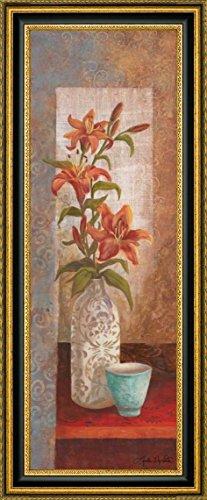 (Spiced Jewels I by Linda Wacaster - 7
