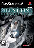 Armored Core Silent Line