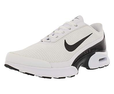 Nike para Mujer Air Max Pedrería Zapatillas Running 896194 Zapatillas (Ru 6 Us 8.5 Ue