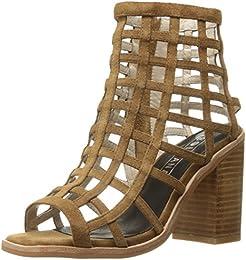 Women&39s Boots Boots for Women | Amazon.com