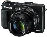 CANON(キヤノン) Canon(キヤノン) PowerShot G1X Mark II