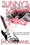 Sunny's Song (Friends Lovers or Nothing Book 2)