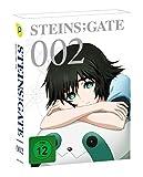 Steins Gate, Vol. 2