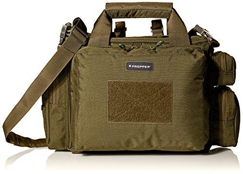 propper-gen-multipurpose-bag-olive-green-one-size